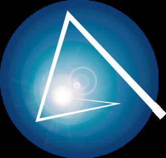 PLANET_solo simbolo